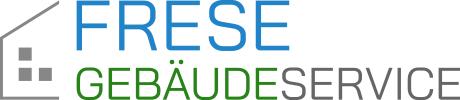 Firmenlogo - Gebäudeservice Frese, Eichenstr. 14, 59071 Hamm
